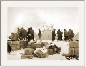 Obóz na lodzie_1