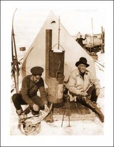 Obóz na lodzie_2