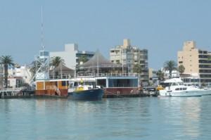 jacht_klub_lima