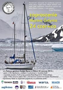 Kopia Zaproszenie Polonus_Gdynia