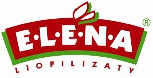 Elena - logo-średnie