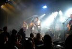 Koncert Herrmo